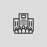 Računovodstvo za srednje tvrtke